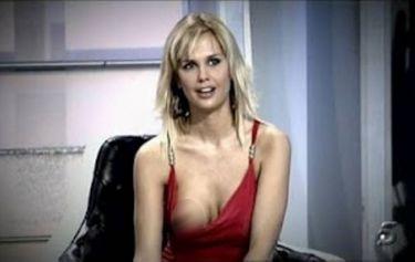 Δείτε μερικά απίστευτα sexy ατυχήματα στην TV