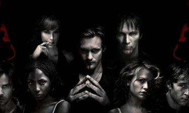 Νέο trailer από το True Blood