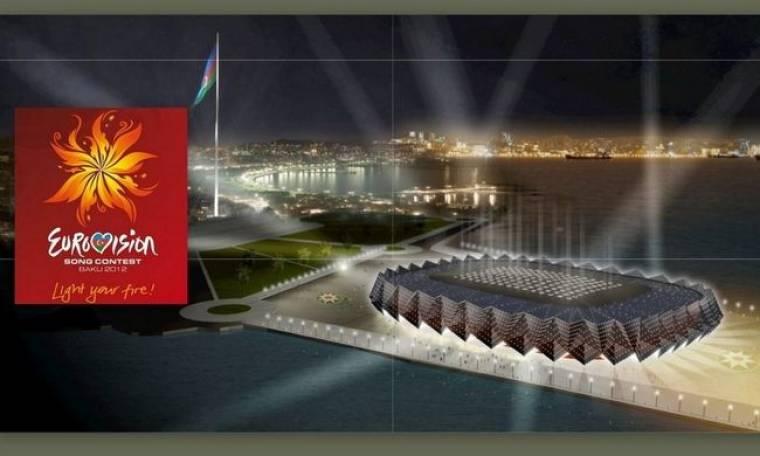 Eurovision 2012: ΣΟΚ! Τρομοκράτες θα τίναζαν στον αέρα την Γιουροβίζιον