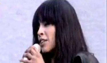 Eurovision 2012: Η Loreen συνεχίζει να αποθεώνεται στη Σουηδία