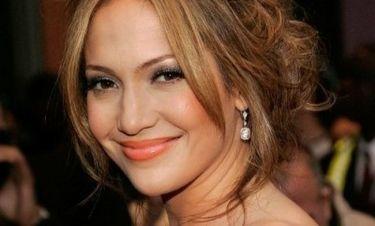 Jennifer Lopez: «Κατά τη περίοδο της εγκυμοσύνης μου η μύτη μου έγινε μεγαλύτερη»