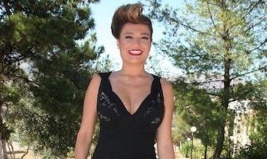 Φαίη Σκορδά: μάθετε το εβδομαδιαίο διατροφικό της πρόγραμμα