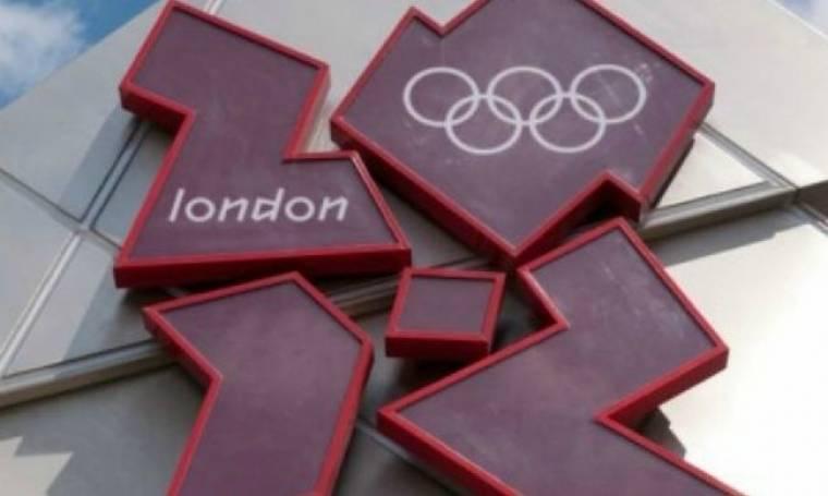ΠΡΟΣΟΧΗ! Ιός σε email για τους Ολυμπιακούς Αγώνες!