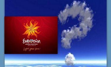 Eurovision 2012: Γίνεται Γιουροβίζιον χωρίς ξεκατίνιασμα; Δε γίνεται!