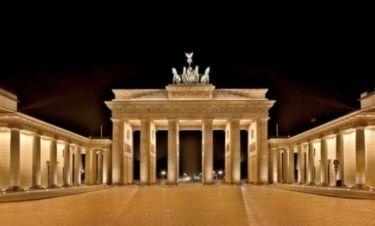 L' echo: Η Γερμανία επωφελείται από την κρίση στην ευρωζώνη