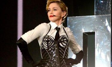 Η Madonna επέστρεψε και θυμήθηκε τον Jean Paul Gaultier