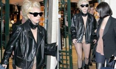 Lady Gaga: 25 εκατομμύρια followers στο twitter