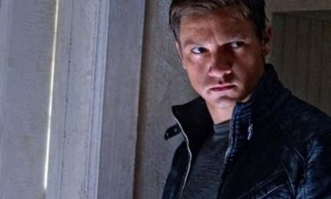 Το Bourne saga είναι εδώ!
