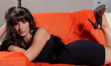 Μελίνα Σπετσιέρη: «Πρέπει να έχεις μέσα στου το μικρόβιο της υποκριτικής»
