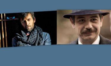 Γιάννης Στάνκογλου-Αλέξανδρος Λογοθέτης: Από το «Νησί» στη μεγάλη οθόνη