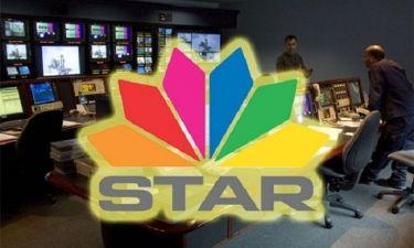Οι εκλογές της 17ης Ιουνίου στο STAR