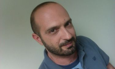 Μάνος Βουλαρινός: «Θα είμαστε μια χώρα σε μια κατάσταση νεκροφάνειας»
