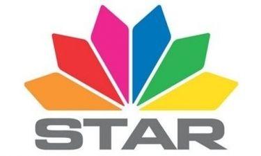 Ποιοι ανανέωσαν συμβόλαιο στο Star;