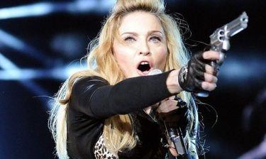 Madonna: Οι προκλήσεις συνεχίζονται