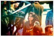 Λένα Καλουτσάκη: Κι άλλη Ελληνίδα στον Τζέιμς Μποντ