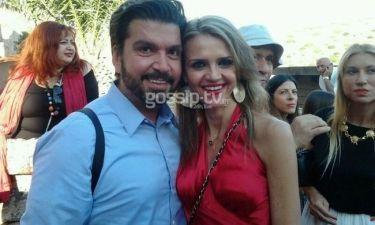 Οι Τελευταίοι Κοσμικοί στη Σπιναλόγκα(Αποκλειστικά στο gossip-tv και στο cosmopoliti blog)