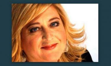 Μπέλλα Κυδωνάκη: Ο γιος της που «έφυγε» ξαφνικά και οι άγγελοι!