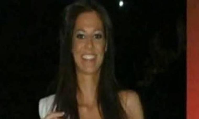 Κωνσταντίνα Μαθιουδάκη: «Έχει αρχίσει και μου λείπει η Ελλάδα»