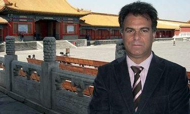 Νικόλας Βαφειάδης: «Τους έχουμε τρελάνει και όχι μόνο τους Γερμανούς»