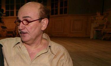 Παύλος Κοντογιαννίδης: Το πιο συγκινητικό περιστατικό στην περίοδο του προεκλογικού αγώνα