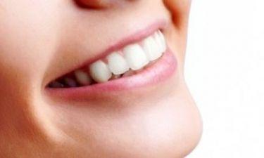Οστεοπόρωση και Οδοντιατρική
