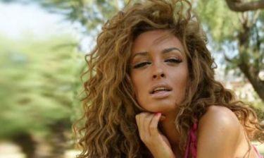 Ελένη Φουρέιρα: «Λατρεύω τον στίβο»