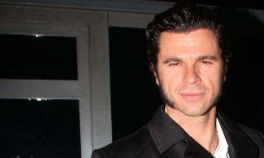 Χρήστος Βασιλόπουλος: «Δεν πήγα στην κηδεία του πατέρα μου»