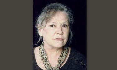 Λήδα Πρωτοψάλτη: Μιλά για τη διάσημη αδερφή της