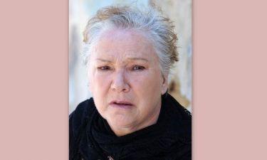 Λήδα Πρωτοψάλτη: «Δεν θα ξεχάσω ποτέ που με ρωτούσαν ποιος είναι ο Κάρολος Κουν»
