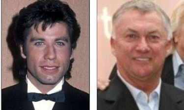 John Travolta: Είχε έξι χρόνια σχέση με τον πιλότο του!