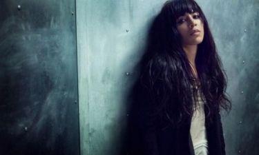 Λορίν: Πού δίνει το 12άρι της η νικήτρια της Eurovision;