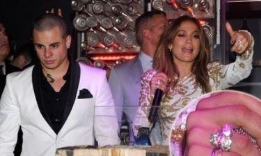 Jennifer Lopez: Διαψεύδει τα περί γάμου