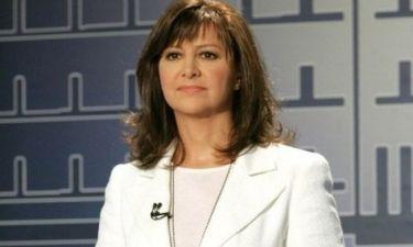 Μαρία Χούκλη: «Ο καλός δημοσιογράφος πρέπει να είναι ψύχραιμος, αμερόληπτος και καταρτισμένος»