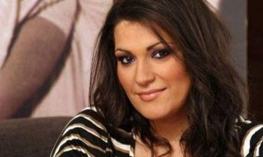 Κατερίνα Ζαρίφη: «Στην τηλεόραση αισθάνομαι guest star»