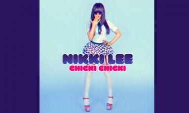 Nikki Lee: Είναι εδώ και θα προκαλέσει αίσθηση!