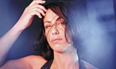 Ειρήνη Χειρδάρη: «Έχει απίστευτα όμορφες γυναίκες η ελληνική τηλεόραση»