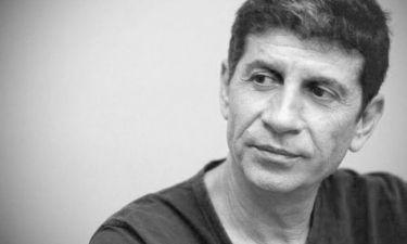Σωκράτης Μάλαμας: «Δε φεύγω από την Ελλάδα εκτός και αν με διώξετε»