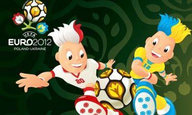 Euro 2012: Λειτουργίες σε… έξι γλώσσες