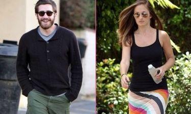 Η Minka Kelly είναι η νέα σύντροφος του Jake Gyllenhaal