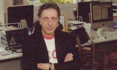 Στέλιος Κούλογλου: «Είμαστε θύματα οικονομικού πολέμου»