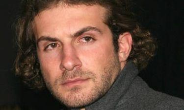 Σταύρος Νιάρχος: Ινκόγκνιτο στην Ελλάδα