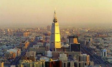 Σαουδική Αραβία: Πέθανε ο πρίγκιπας διάδοχος του θρόνου