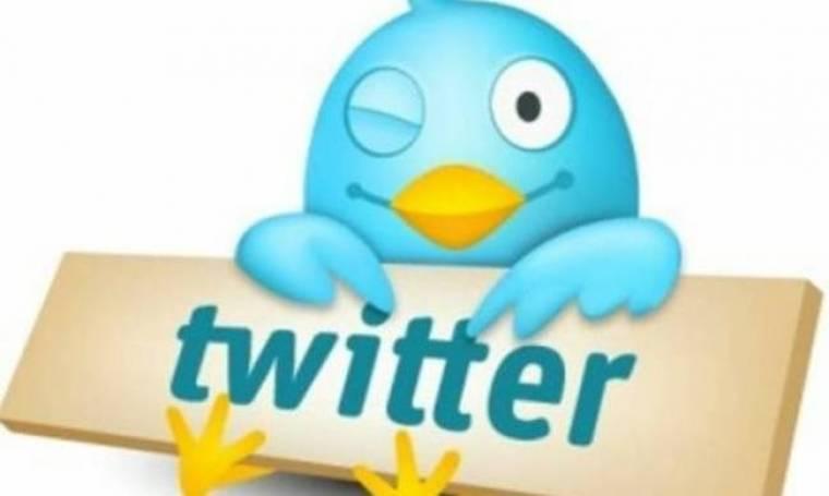 Αποτελέσματα εκλογών 2012: Τα σχόλια για τα exit polls στο Twitter
