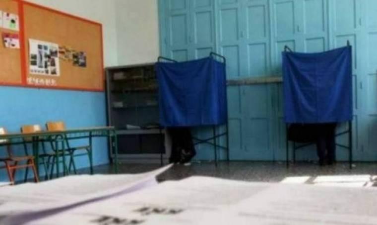Αποτελέσματα εκλογών 2012: Μετατίθεται η πρώτη ασφαλής πρόβλεψη