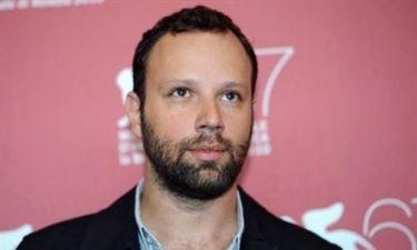 Γιώργος Λάνθιμος: Βραβείο Καλύτερης Ταινίας για τις «Άλπεις»