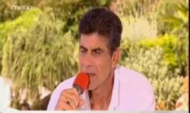 Εκλογές 2012-Αποτελέσματα: Μπέζος: «Το χαστούκι του Κασιδιάρη συμβολίζει… χαστούκι στο κατεστημένο»!