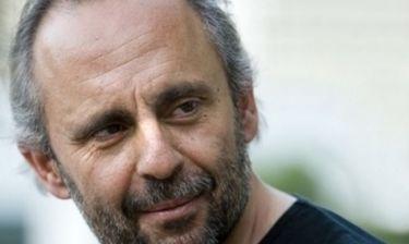 Σωτήρης Χατζάκης: «Αισθάνομαι περήφανος για τη διαδρομή του ΚΘΒΕ»