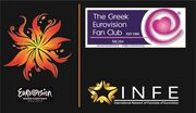 Eurovision 2012: Η Ελλάδα στη δεκάδα με τις ψήφους του κοινού!