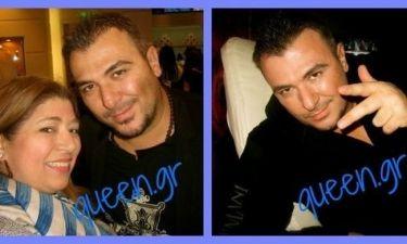 Χρόνια πολλά μοναδικέ Αντώνη !!!!! (Αποκλειστικά από τη Majenco στο Queen.gr)