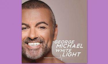 Ο George Michael επιστρέφει με νέο τραγούδι